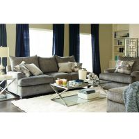 Riviera Sofa | American Signature Furniture | Furniture ...