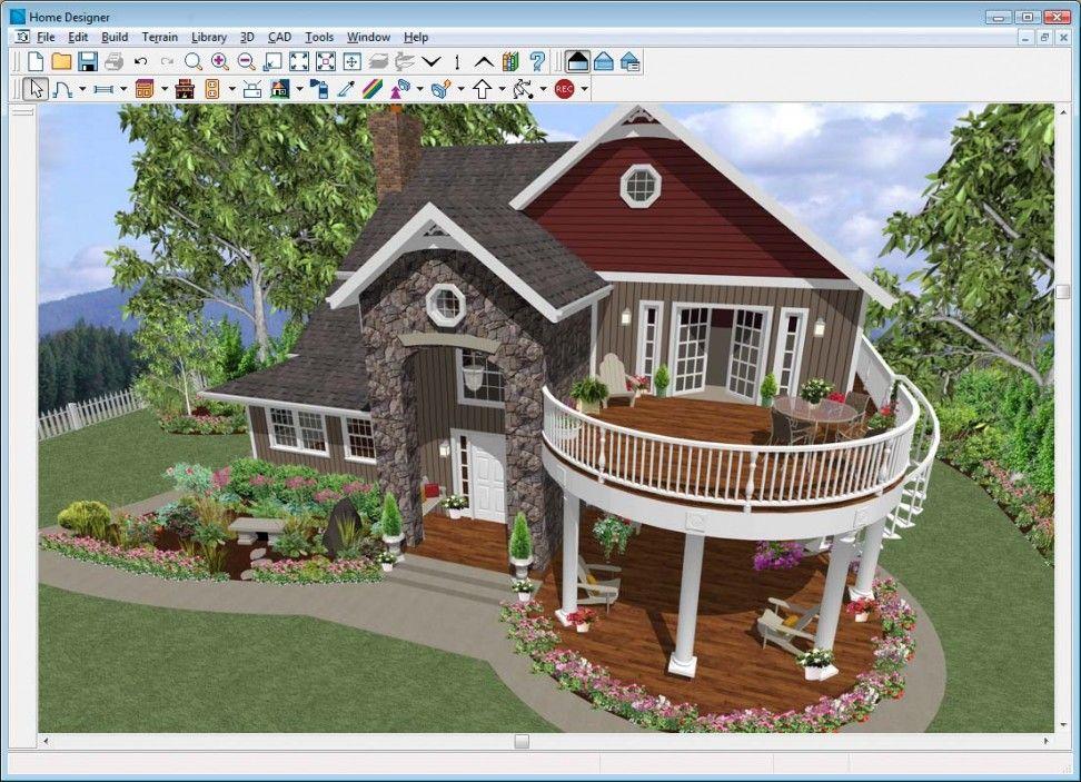 Free Kitchen Design Software For Apple Mac - http\/\/sapuru - design homes online