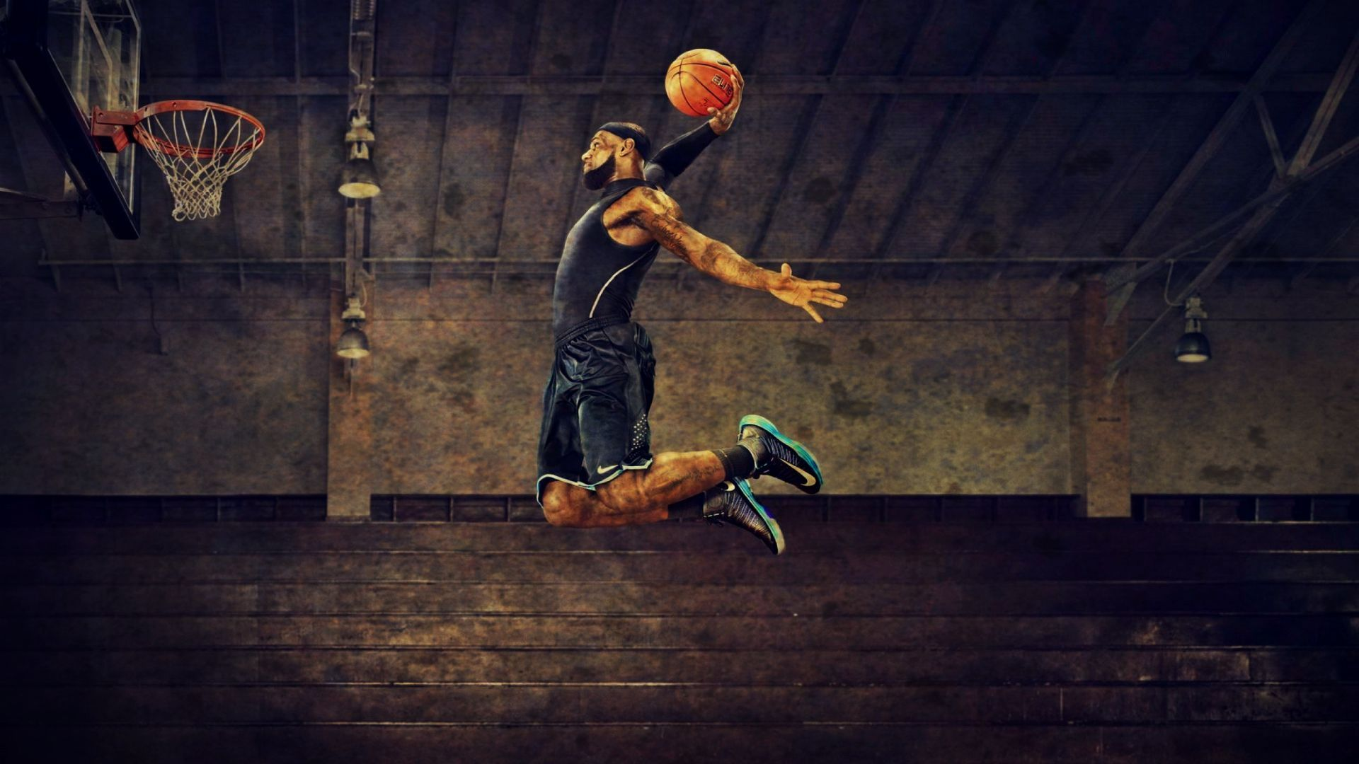 How To Make A Dynamic Wallpaper For Iphone X Lebron James Wallpaper Photos 7166 Wallpaper Wallpaper