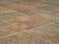 images of laminate flooring | ... Zaragoza Tile Kitchen ...
