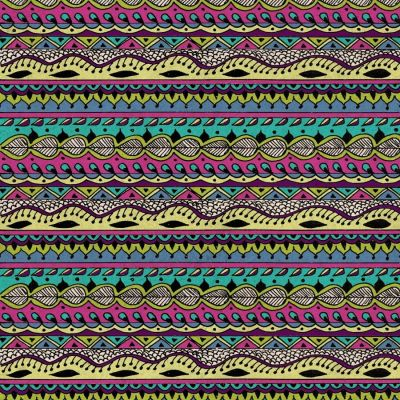 aztec patterns tumblr wallpaper - Google Search | COOL Backgrounds | Pinterest | Wallpaper ...