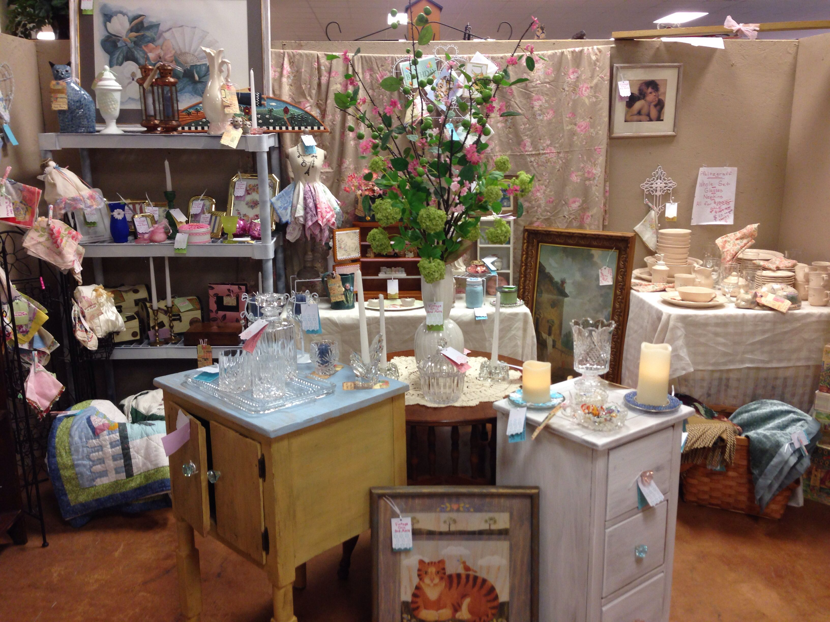 ... Kitchen Remodeling Montgomery Al Amy S Antiques Montgomery Al ...