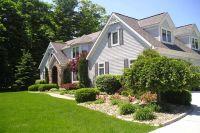 Front Yard Landscape Designs - Luxury Front Yard ...
