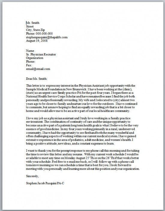cover letter letters medical assistant receptionist home design sample cover letter for medical assistant