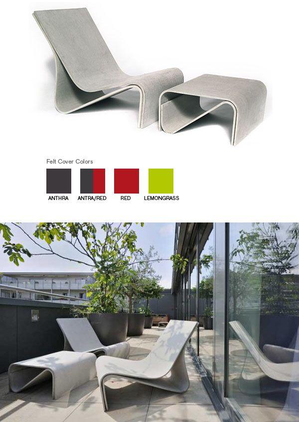 design-schaukelstuhl-beton-paulsberg-40. awesome design ... - Design Schaukelstuhl Beton Paulsberg