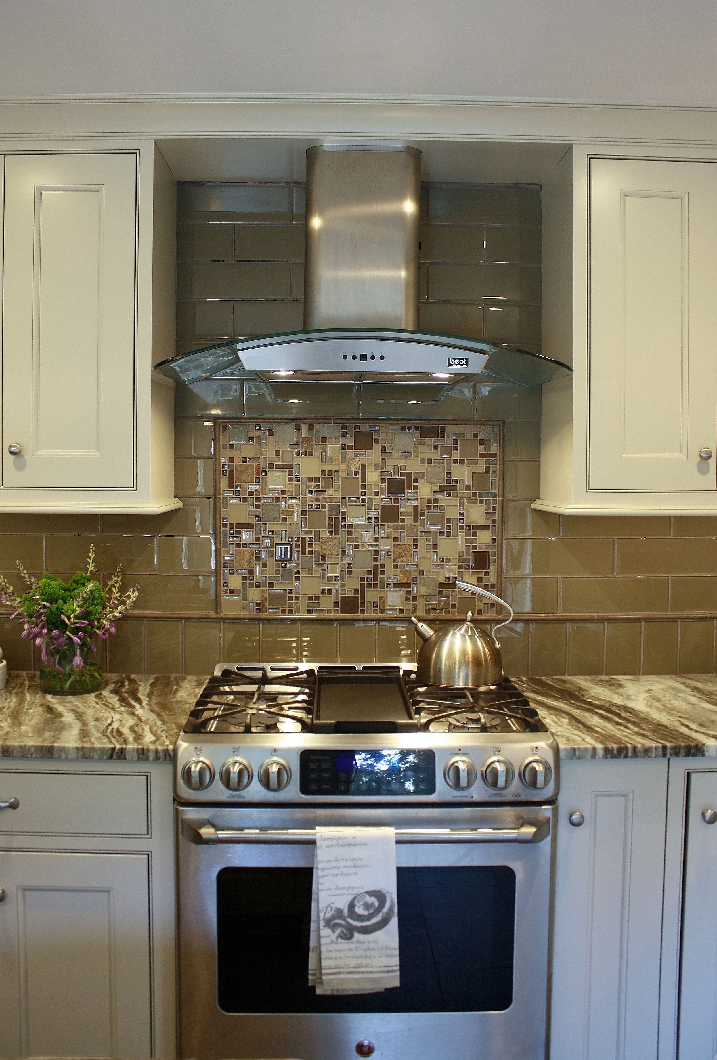 Discount Granite Countertops Nj Brown Fantasy Leathered Quartzite Countertops With White