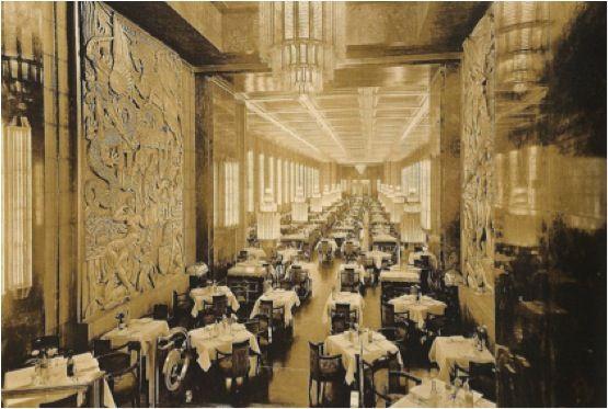 Esszimmer 1935 Iwashmybike   Lounge Sessel Warte Und Aufenthaltsbereiche