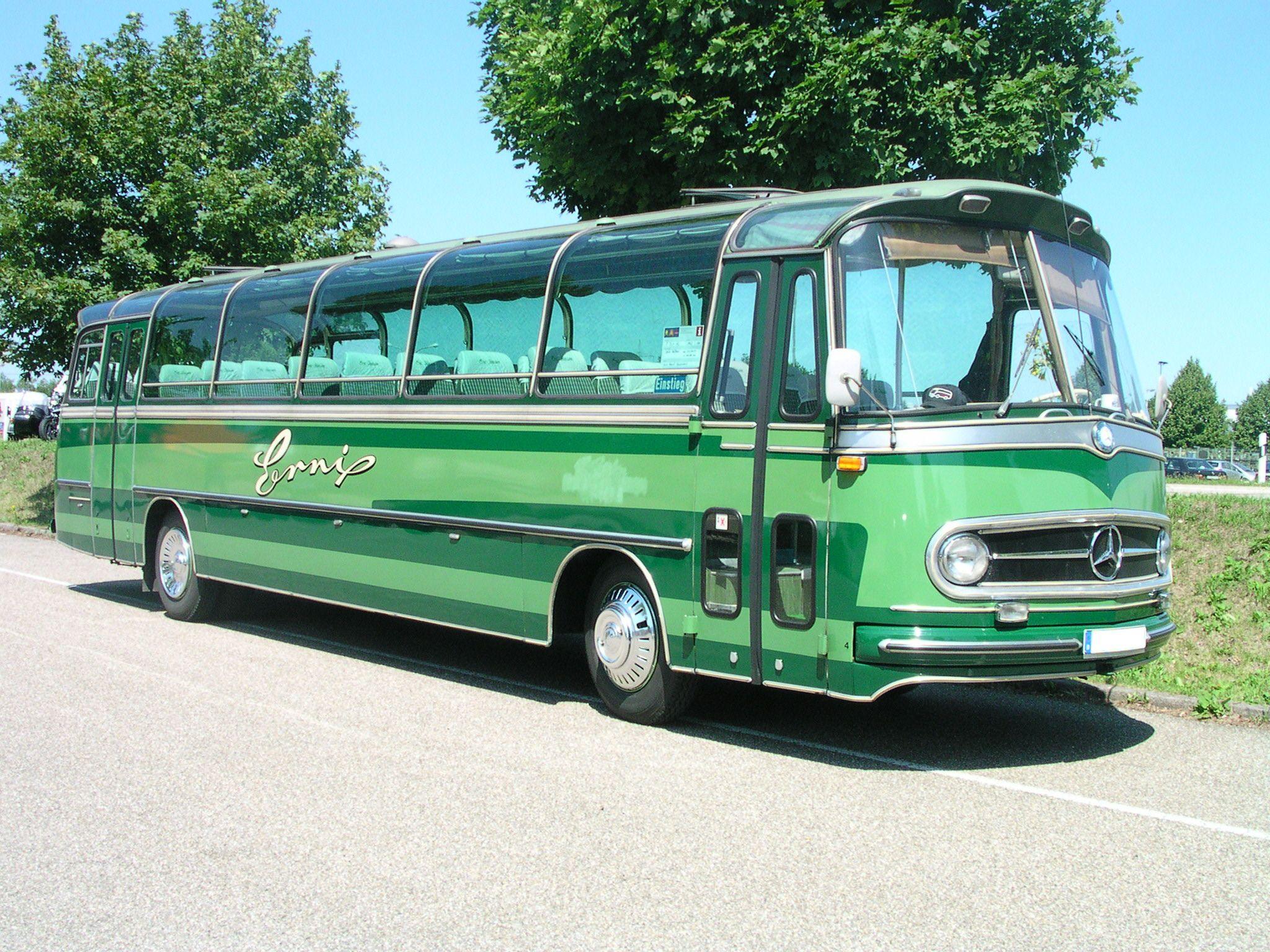 O 321 mercedes google da ara bus coachclassic carsbussetravel gadgetsmotorhomemercedes benzcamperscoachesvehicles