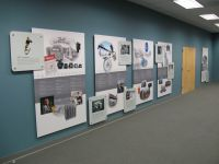 Danfoss Company Timeline - by Adler Display | Corporate ...