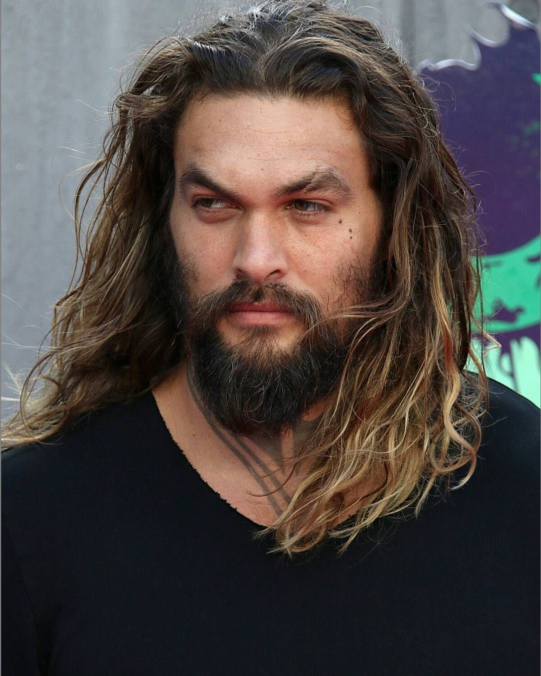 Jason Momoa Jason Momoa Fan Anything Jason Momoa Pinterest Jason