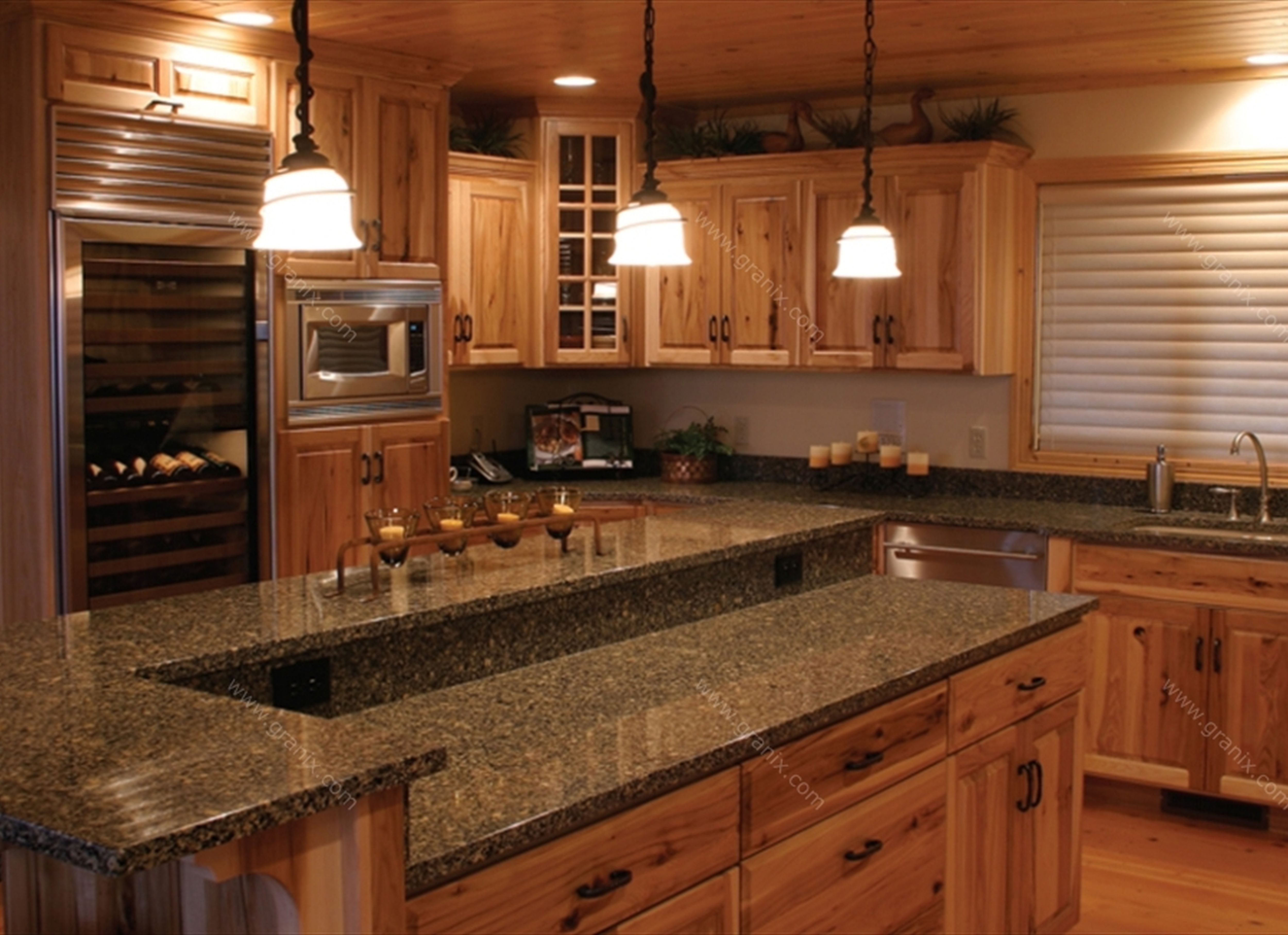 kitchen countertops Cozy Lowes Quartz Countertops for Your Kitchen Design Ideas Traditional Kitchen Design With Lowes Quartz
