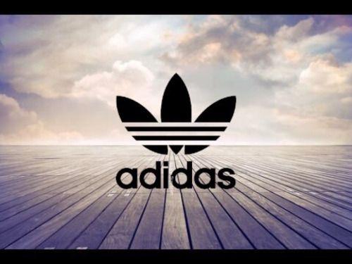 Adidas Originals Wallpaper Hd Pin By Buse Safak On Adidas Pinterest Wallpaper