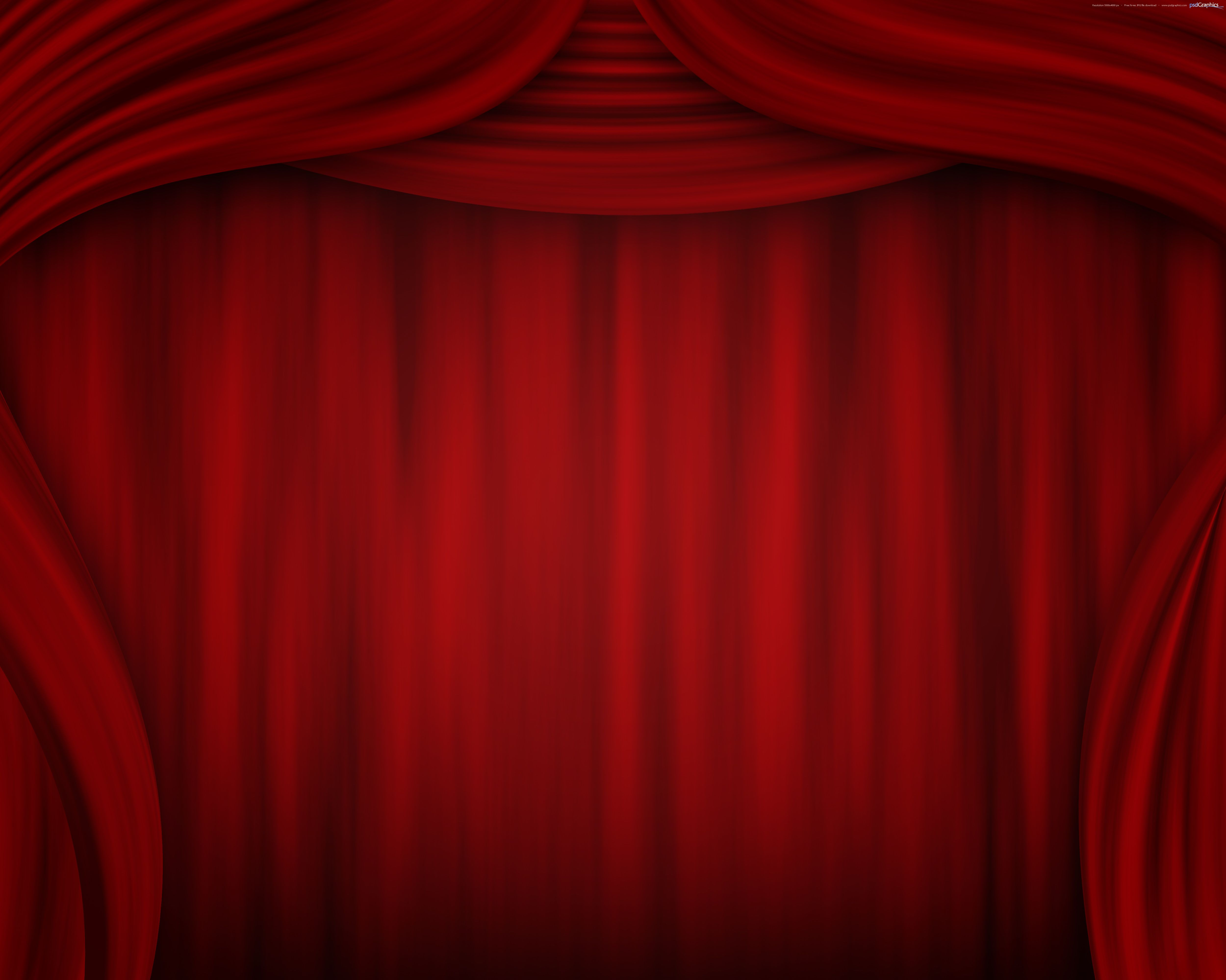 Our family has been committed to manufacturing the highest quality theatre curtains and theatrical drapery