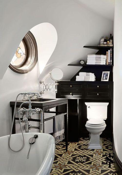 Auch auf kleinen Raum kann es sich lohnen ein Badezimmer ganz - badezimmer planen online design inspirations