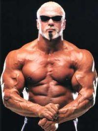 """Scott """"Big Poppa Pump"""" Steiner   Wrestling   Pinterest"""