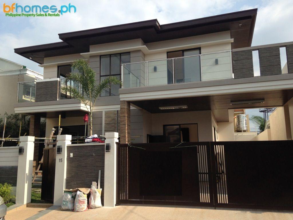 100+ [ House Design Modern Zen ] | Modern Zen Inspired House And ...