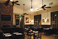 The Right Choice for Cafe Interior Design Ideas with ...