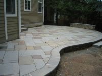 bluestone patios photos | Bluestone Patio | bluestone ...