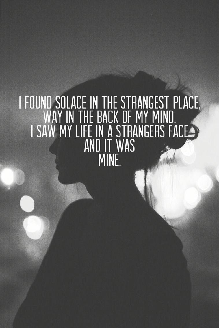 Neverland Quotes Wallpaper Die Besten 25 Sia Lyrics Ideen Auf Pinterest Sia Lieder