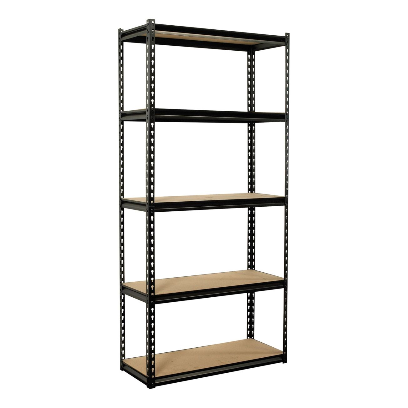 Gorilla Garage Racks Gorilla Rack Shelving Unit Workbench At Ace Hardware