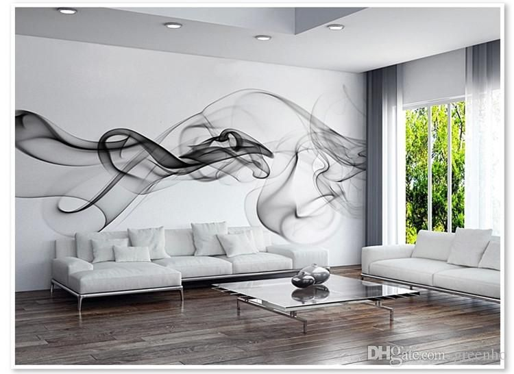 ordering windows large wall mural decals massive sample amazing - large wall decals for living room