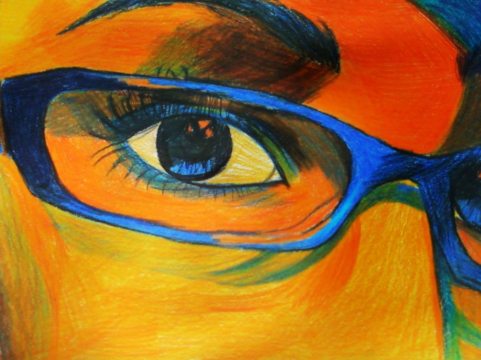 Color art facebook - Color Art Facebook 1
