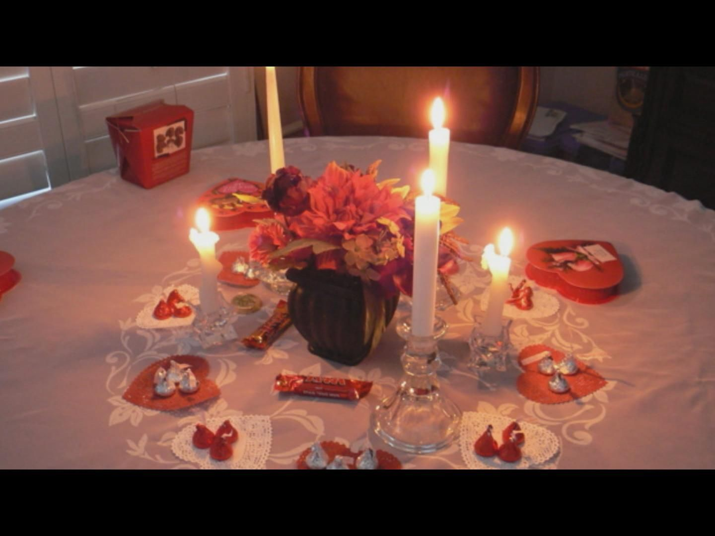 Romantic valentine dinner ideas at home learn to have more great date nights at http peaklifelink com anniversary ideas pinterest romantic