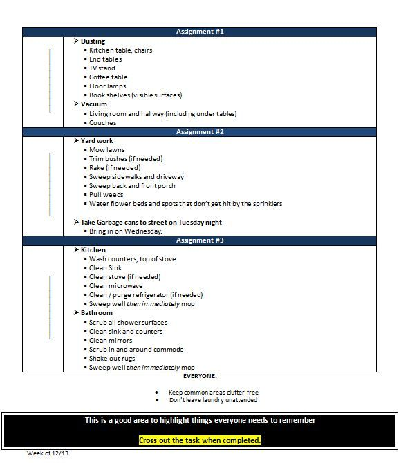 Printable Sample Roommate Agreement Template Form Real Estate   Vehicle  Purchase Agreement Letter