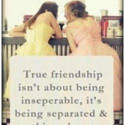 National Best Friends Day Blessed With Great Friends Quotes