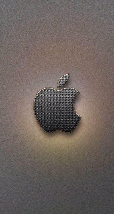Изображение со страницы http://images.1iphone5wallpaper.com/Gallery/01_Apple/1-iPhone-5 ...