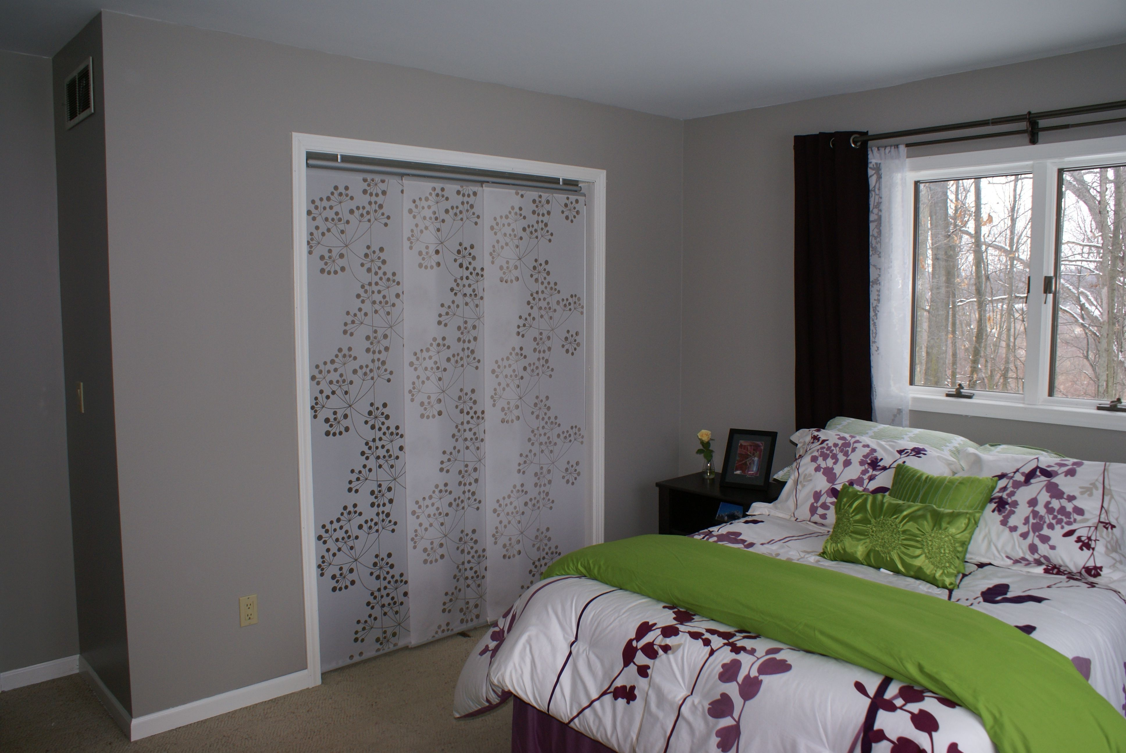 17 best images about ideas for the house on pinterest tropical gardens sheer curtains and grey