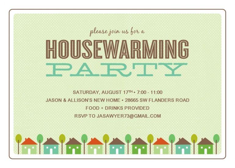 Best 25+ Housewarming invitation templates ideas on Pinterest - free party invitations templates online
