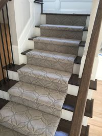 Appreciation Dundee - By Shaw | Stairs | Stair Runner ...