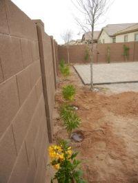 landscaping in Phoenix - small backyards | Arizona ...