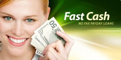 What are The Best Payday loans online or cash advance loan? - Payday or a cash advance Best ...