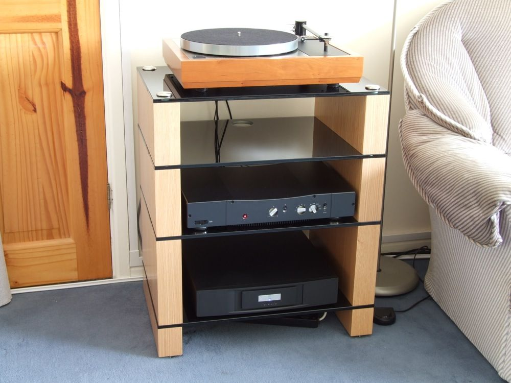 Diy Hifi Rack Ikea Show Us Yer Rack... | Naim Audio Forums | Sounds