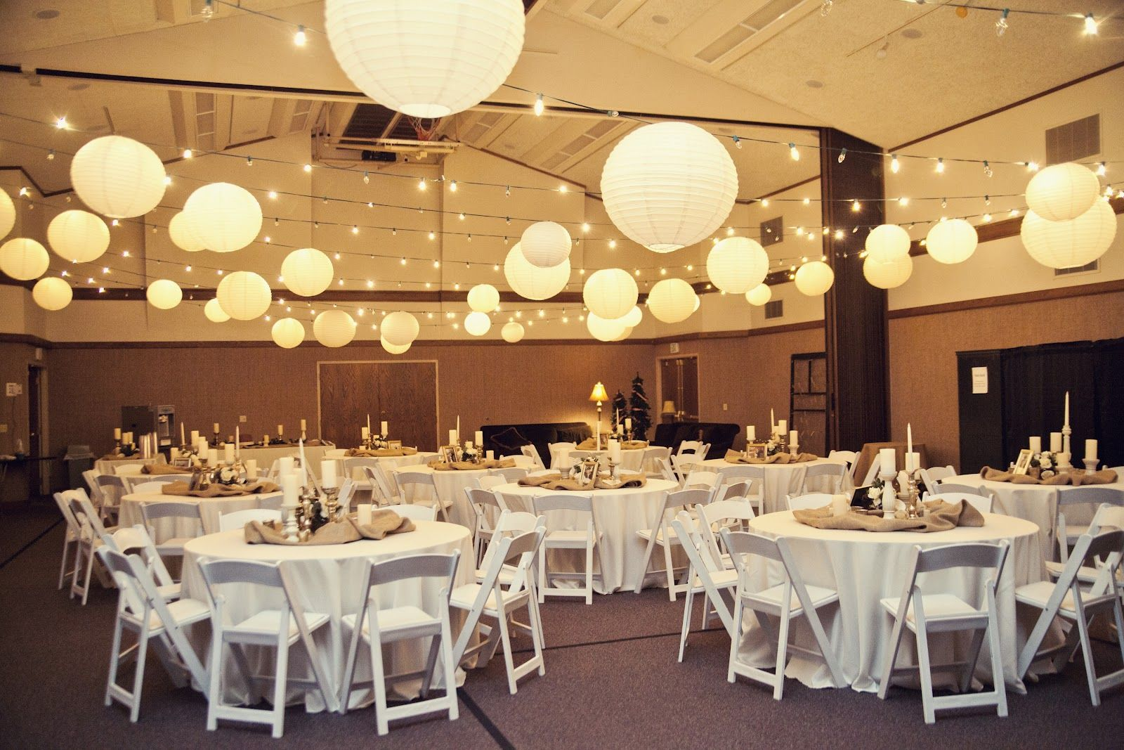 Wedding Home Decoration Decorating With Extremely High Ceilings Help Ceilings