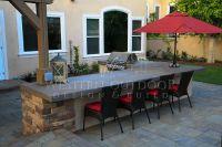 San Diego Landscaper, Western Outdoor Design|Build, BBQ ...