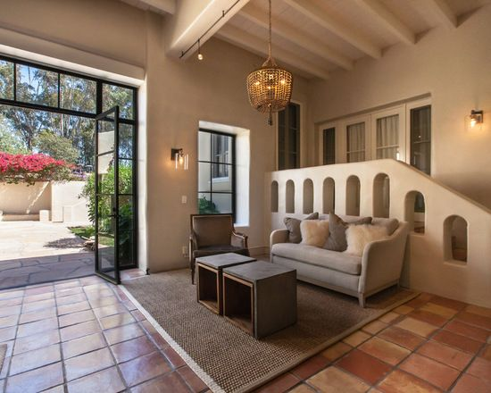 Transitional Ranch House, interior design, California Interior - designer home decor