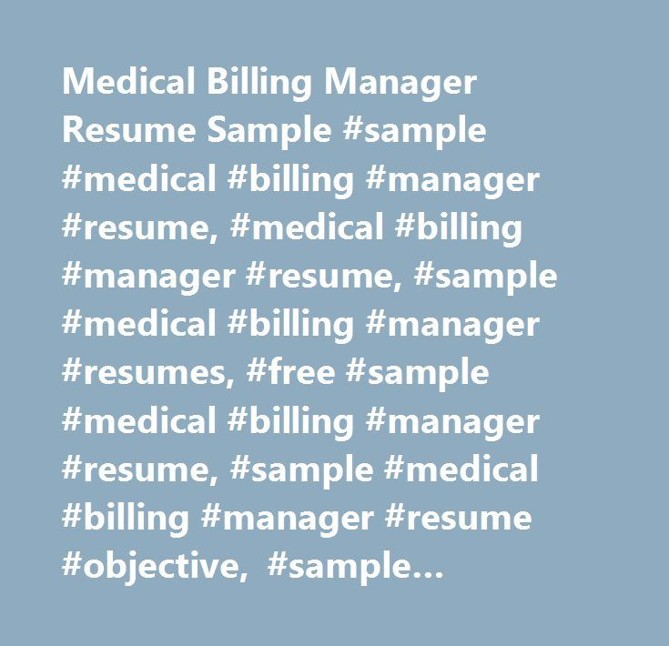 Top 8 cad manager resume samples 1 638jpgcb1431587405 - cad administrator sample resume
