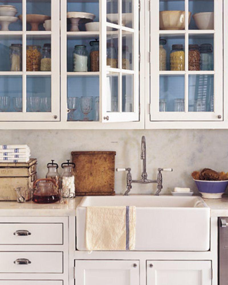 old kitchen cabinets Kitchen cabinets