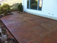 patio-paver-lovely-acid-staining-concrete-patios-for-large ...