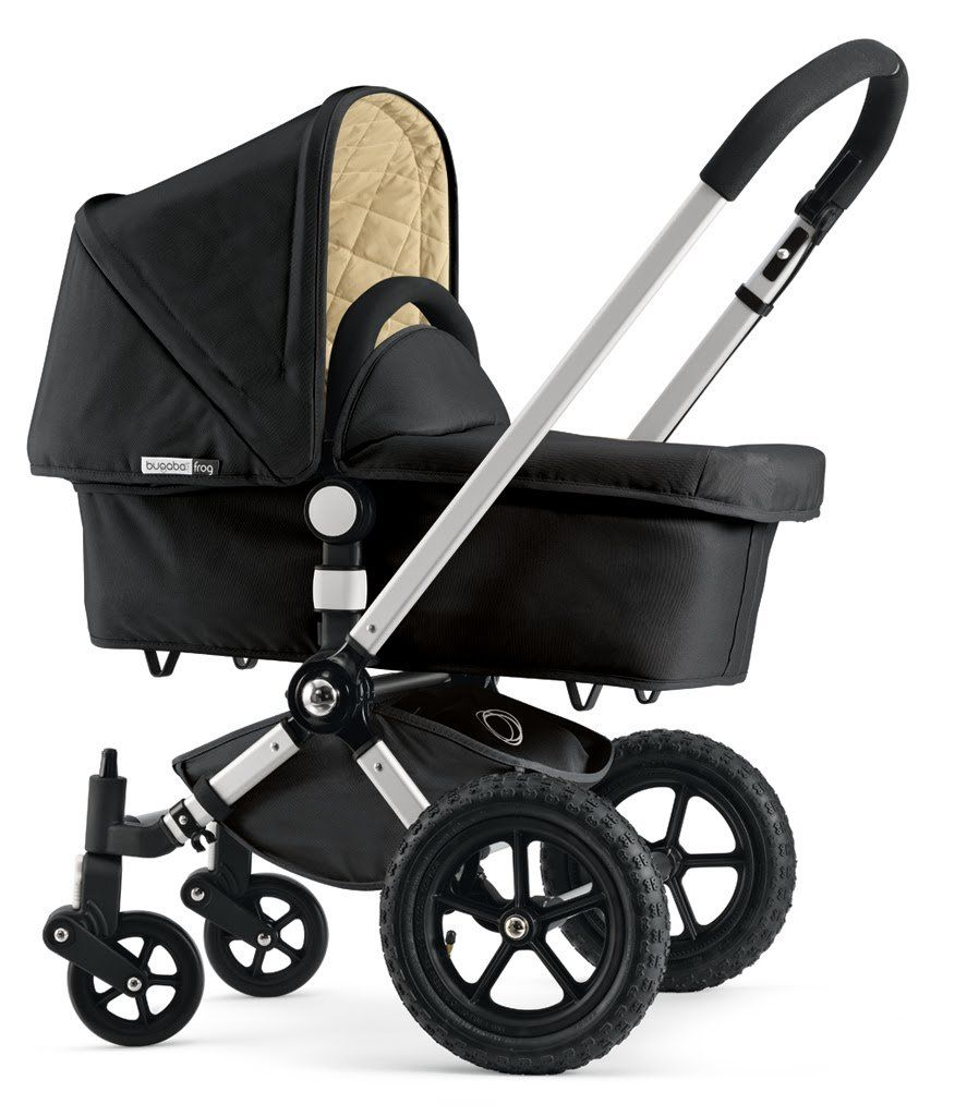 Peg Perego Stroller Vintage Bugaboo On Pinterest Bugaboo Bee Bugaboo Stroller And