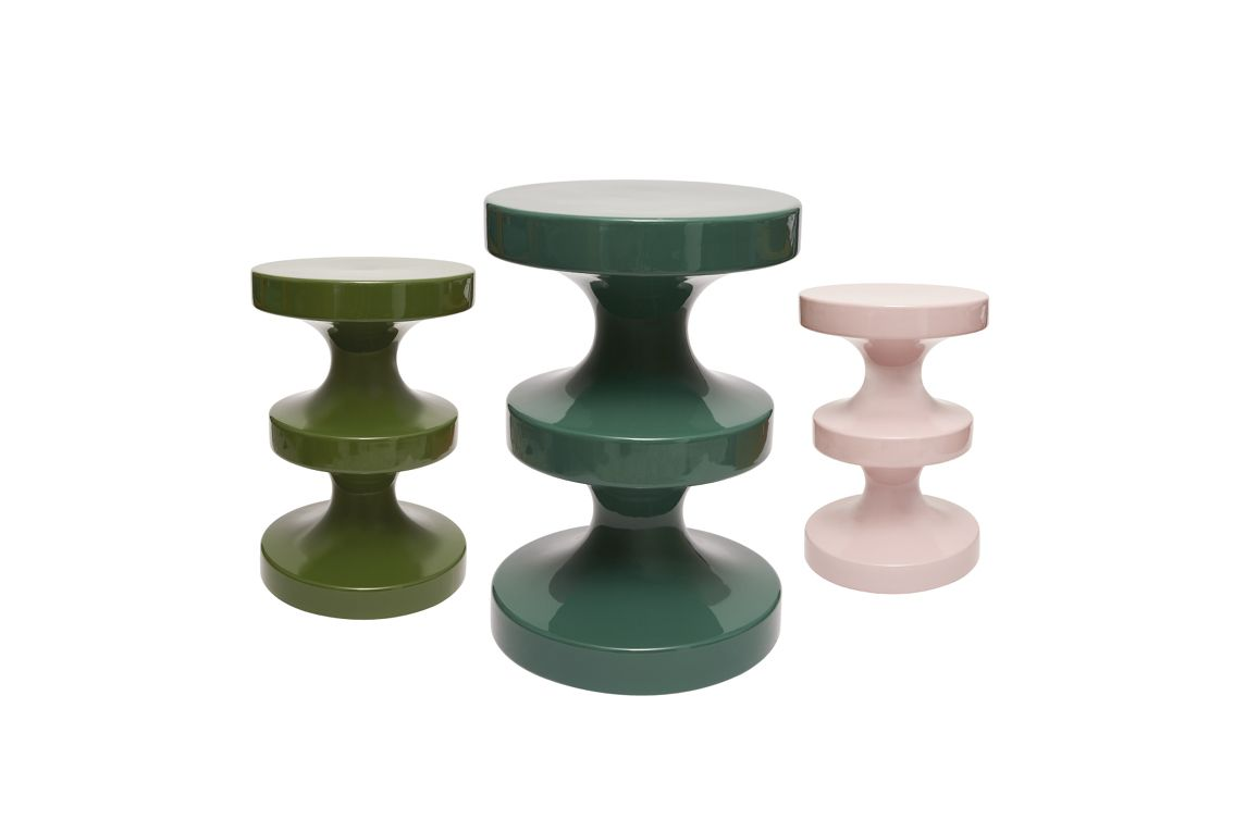 Tabouret India Mahdavi Tabourets Bishop I Madhdavi Wishl Pinterest