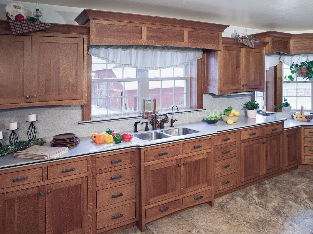 Pinterest Cabinets Kitchen Kitchen Styles Pictures On Mission Style Kitchen Cabinets