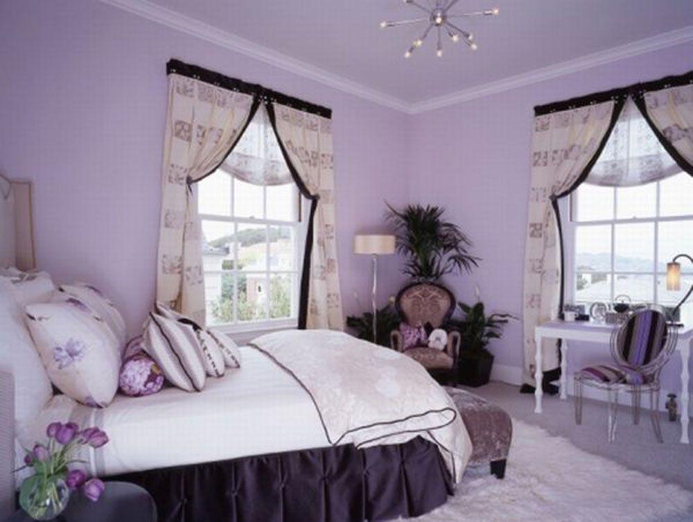 french bedroom ideas for girls girls bedroom design ideas - girl bedroom designs