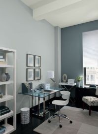 Interior Paint Ideas and Inspiration | Paint colors ...