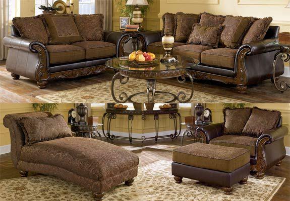 Living Room Sets By Ashley Furniture Home Decoration Club - ashley living room set