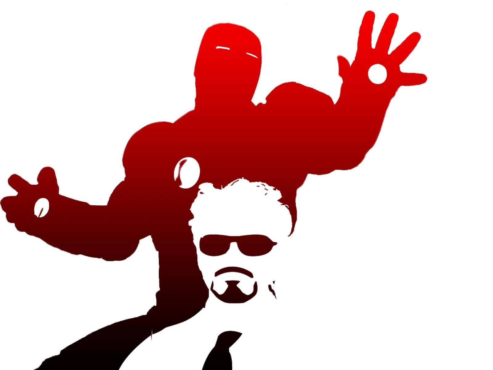 Game Of Thrones Quotes Desktop Wallpaper The Avengers Silhouette Iron Man Silhouette Tony Stark