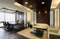 Interior design blog  Corporate Office Interior Design ...